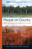 people on country