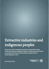 Extractive_industries