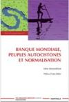 Couverture_BanqueMondiale_mini-1
