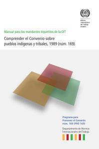 Manual OIT