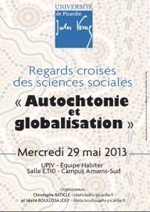 autochtonie et globalisation_2