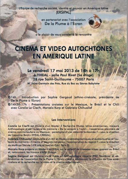 cinema et vidéos_2