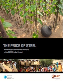 The price of steel_2