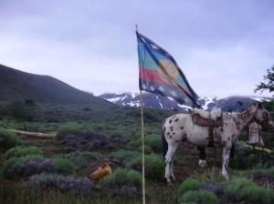 Crédit photo: http://odhpi.org/2013/08/territorios-indigenas-la-deuda-eterna/