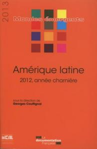 Amerique-latine-Edition-2013_large