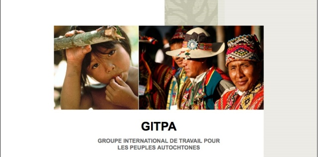 GITPA2