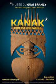Kanak_quai branly