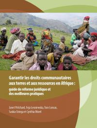 Securing_community_land_resources_guide_French_Jan2014.inset