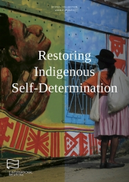 Restoring-Indigenous-Self-Determination-E-IR1-1
