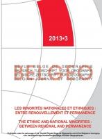 Belgeo