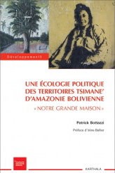 une-ecologie-politique-des-territoires-tsimane-d-amazonie-bolivienne