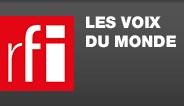 RFI les voix du monde