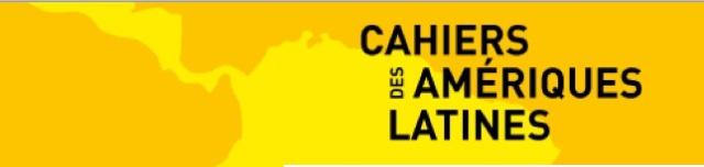 Cahiers des Am lat_2