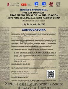 flyer-carta-1