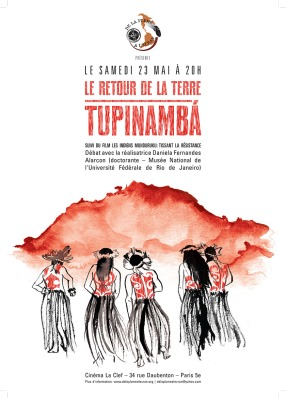 tupinamba_cartaz_frances_alterado_v2