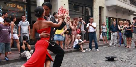 buenos-aires-tango-450x222