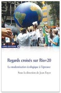 rio_20-c274a